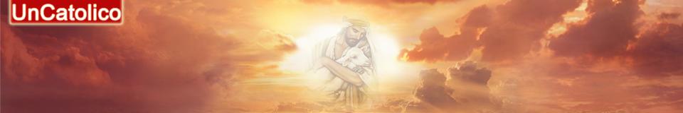 Vía Crucis de Jesucristo  -  Imagenes en Alta Resolución