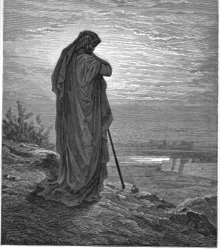 UnCatolico-Biblia-109
