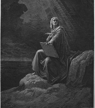 UnCatolico-Biblia-236