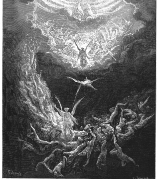 UnCatolico-Biblia-240