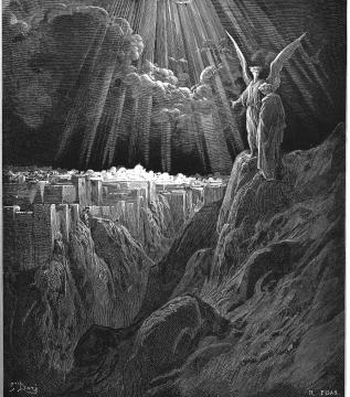 UnCatolico-Biblia-241