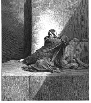 UnCatolico-Biblia-145