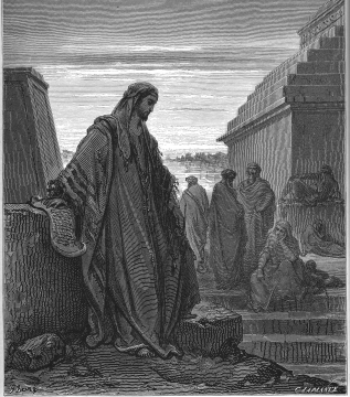 UnCatolico-Biblia-122