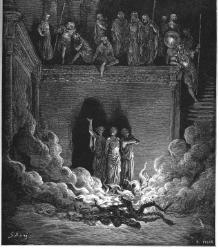 UnCatolico-Biblia-123