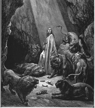 UnCatolico-Biblia-125