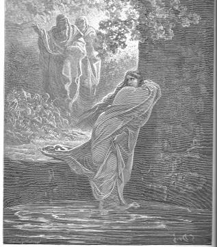 UnCatolico-Biblia-146