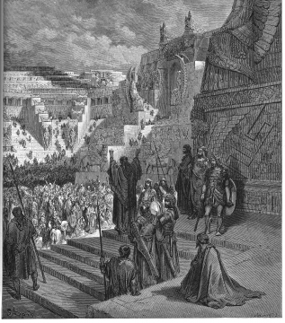 UnCatolico-Biblia-131