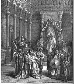 UnCatolico-Biblia-144