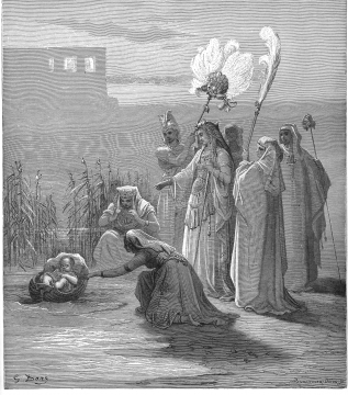 UnCatolico-Biblia-031