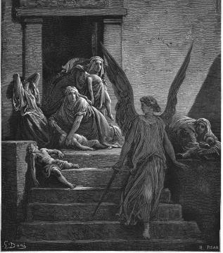 UnCatolico-Biblia-035