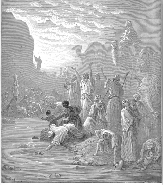 UnCatolico-Biblia-038