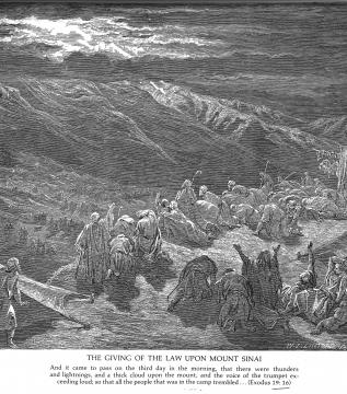 UnCatolico-Biblia-039
