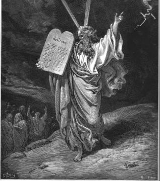 UnCatolico-Biblia-040