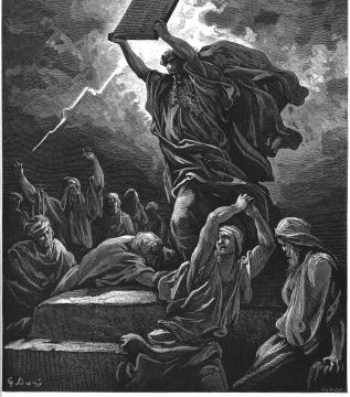 UnCatolico-Biblia-041