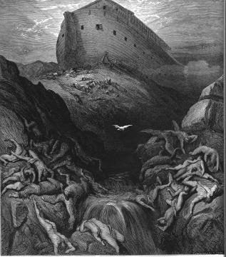 UnCatolico-Biblia-008