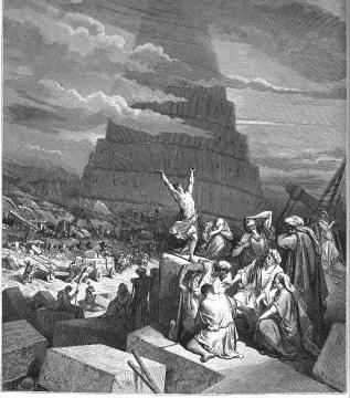 UnCatolico-Biblia-010
