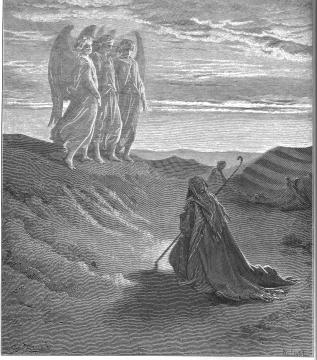 UnCatolico-Biblia-012