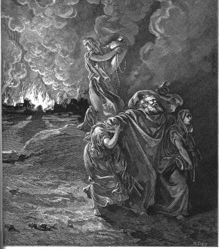 UnCatolico-Biblia-013