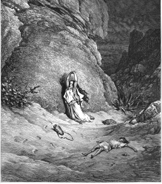 UnCatolico-Biblia-015