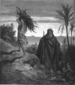 UnCatolico-Biblia-016