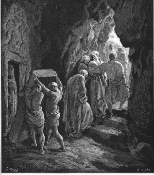 UnCatolico-Biblia-017