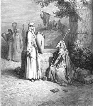 UnCatolico-Biblia-018