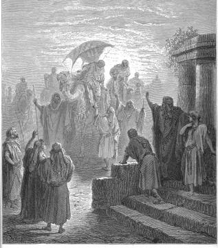 UnCatolico-Biblia-019
