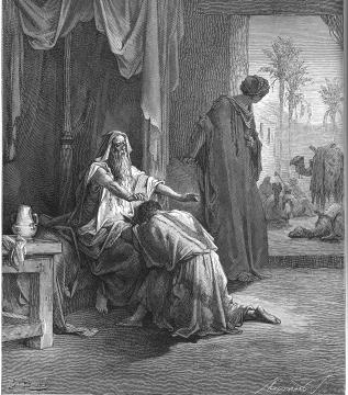 UnCatolico-Biblia-020