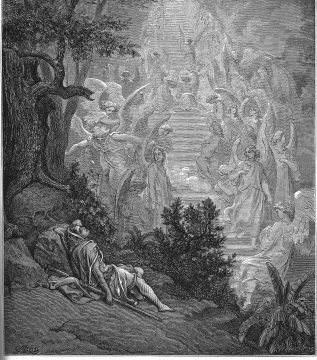 UnCatolico-Biblia-021