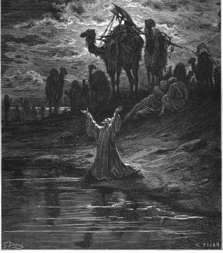 UnCatolico-Biblia-023