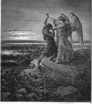 UnCatolico-Biblia-024