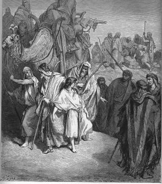 UnCatolico-Biblia-026