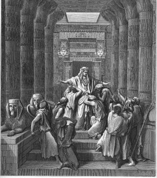 UnCatolico-Biblia-028
