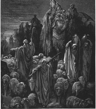 UnCatolico-Biblia-029
