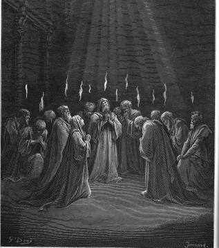 UnCatolico-Biblia-224