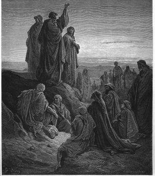 UnCatolico-Biblia-225