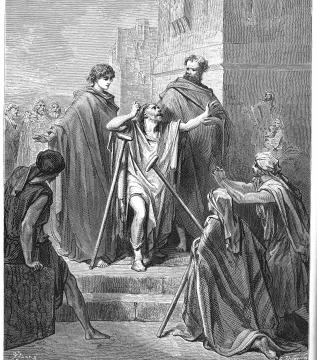 UnCatolico-Biblia-226