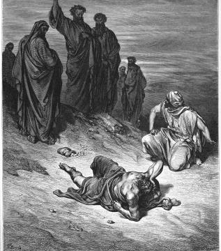 UnCatolico-Biblia-227