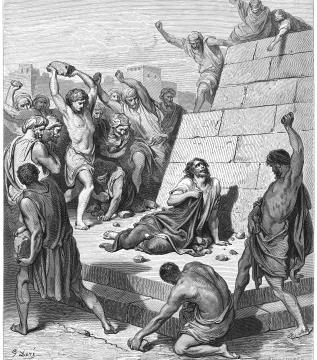 UnCatolico-Biblia-228
