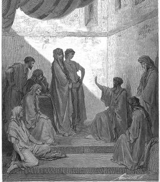 UnCatolico-Biblia-230