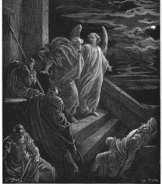 UnCatolico-Biblia-231