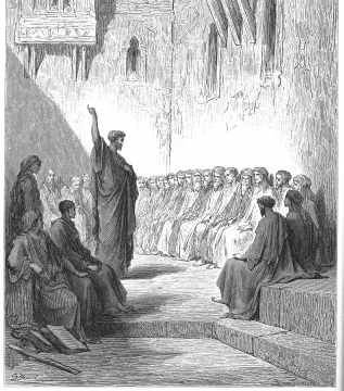 UnCatolico-Biblia-232