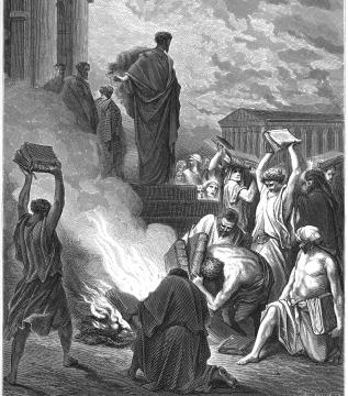 UnCatolico-Biblia-233