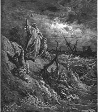 UnCatolico-Biblia-235
