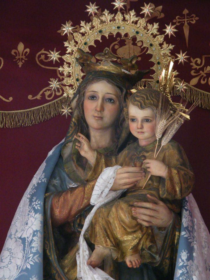 http://uncatolico.com/wp-content/gallery/imagenes-catolicas/004_uncatolicoimgcat.jpg