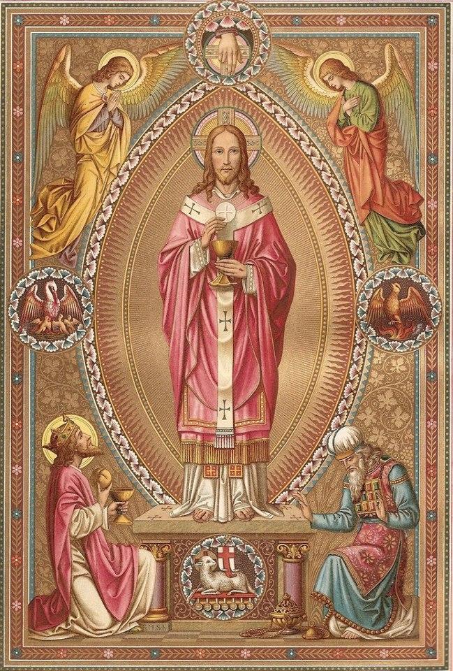 http://uncatolico.com/wp-content/gallery/imagenes-catolicas/005_uncatolicoimgcat.jpg