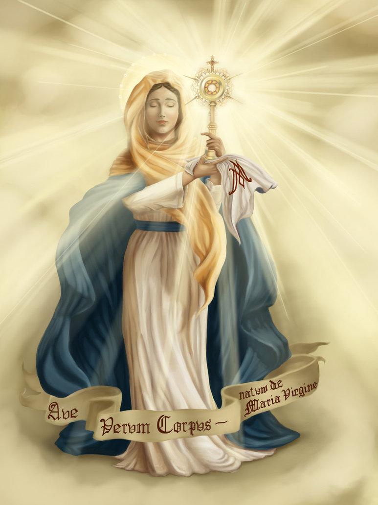 http://uncatolico.com/wp-content/gallery/imagenes-catolicas/007_uncatolicoimgcat.jpg