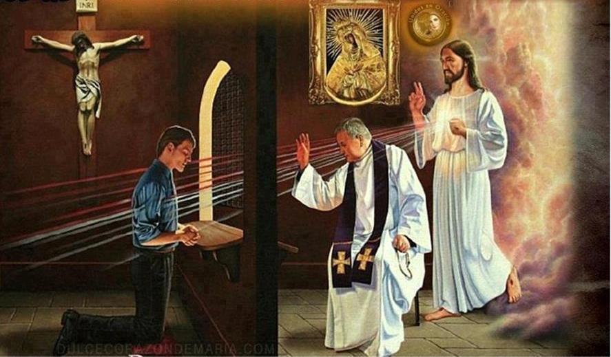 http://uncatolico.com/wp-content/gallery/imagenes-catolicas/019_uncatolicoimgcat.jpg