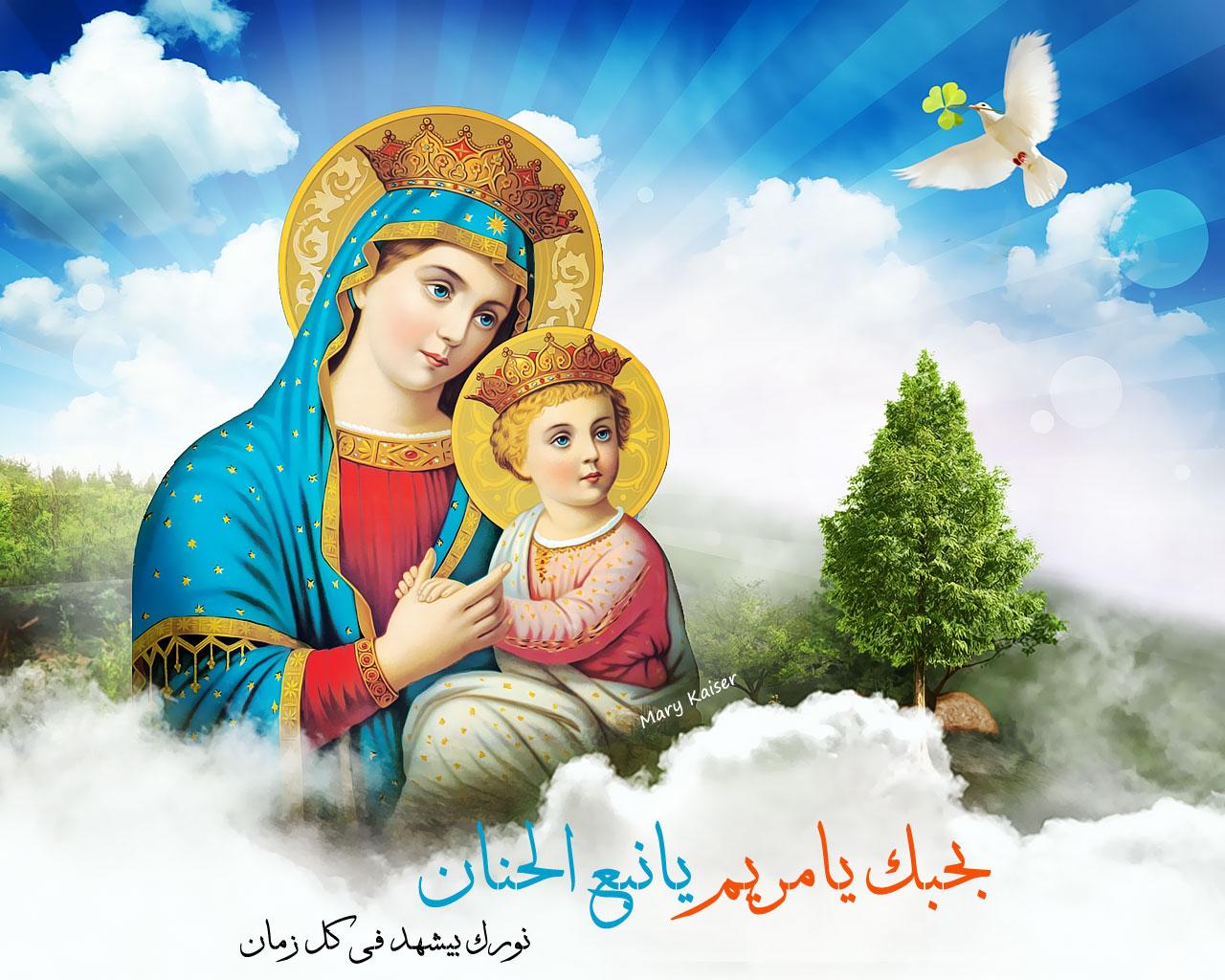 http://uncatolico.com/wp-content/gallery/imagenes-catolicas/021_uncatolicoimgcat.jpg