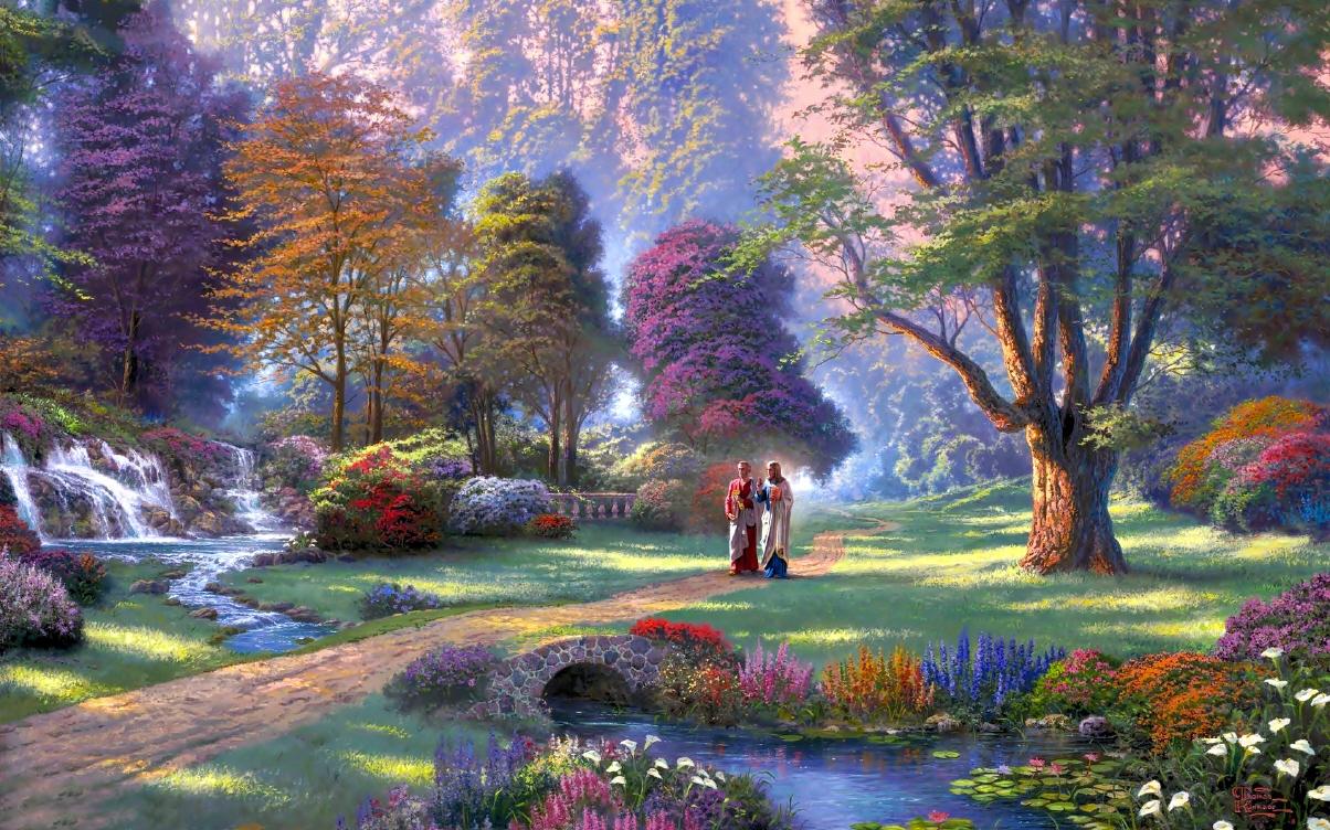http://uncatolico.com/wp-content/gallery/imagenes-catolicas/029_uncatolicoimgcat.jpg